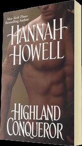 book_highland-conqueror