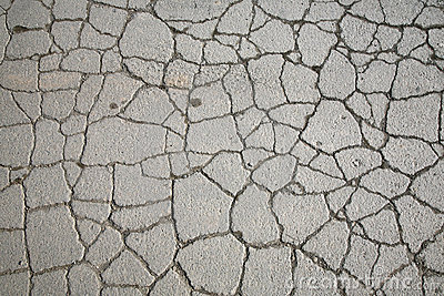 cracked-asphalt-texture-4842726