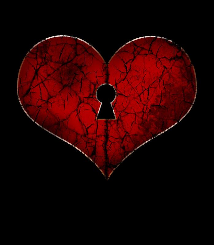locked-heart-boy-crushes-17514223-698-800 (1)