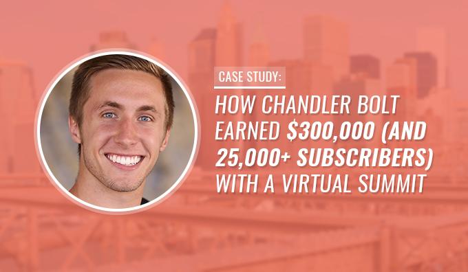 vsm-chandler-bolt-blog
