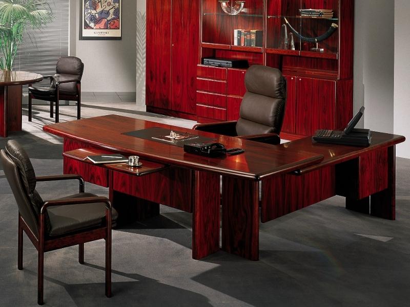 Executive-Desks-Office-Furniture1